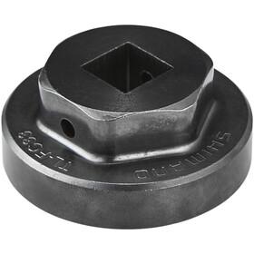 Shimano TL-FC33 kranknøgle